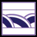Grand Ocean (HK) Limited Logo